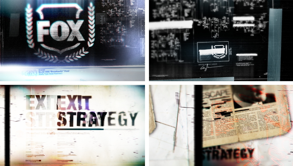 EXIT_STRATEGY